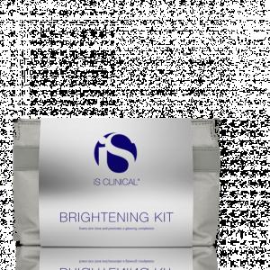 Brightening Kit