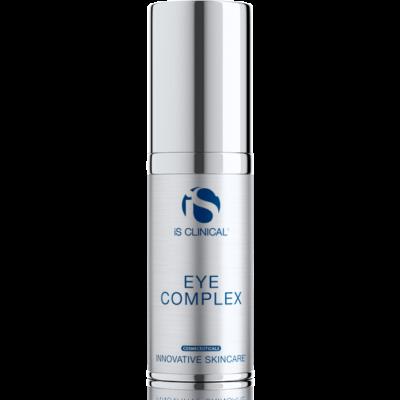 Eye Complex