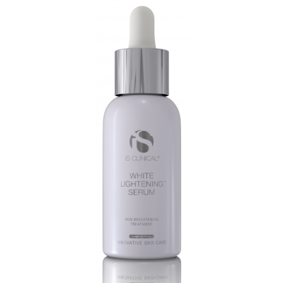 Wight Lightening Serum