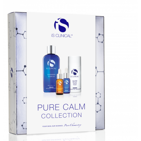 Pure Calm Collection