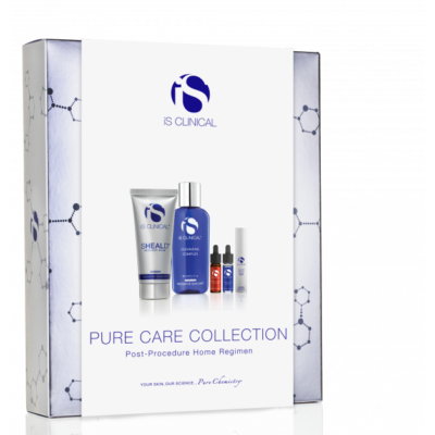 Pure Care Collection