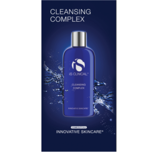 Cleansing Complex Q