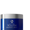 Youth Intensiv Creme