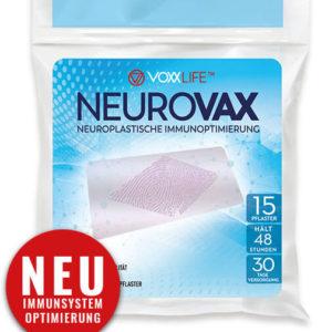 Neurovax Plaster