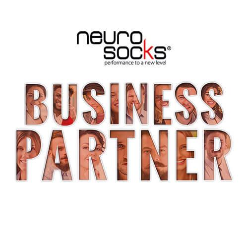 Businesspartner
