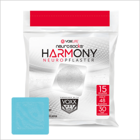 Harmony Pflaster
