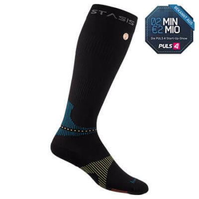 Neuro Socks – VOXX STASIS Athletic Knee High