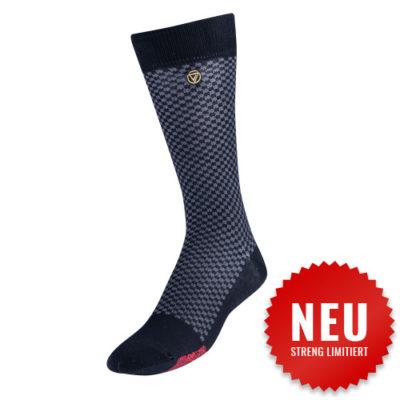 Neuro Socks
