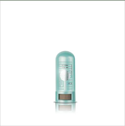 Anti-Wrinkle Eyezone Balm SPF50