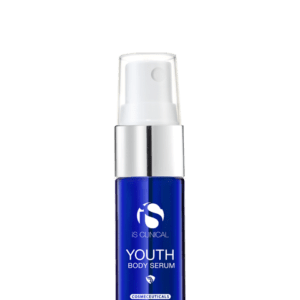 YOUTH BODY SERUM