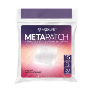 MataPatch